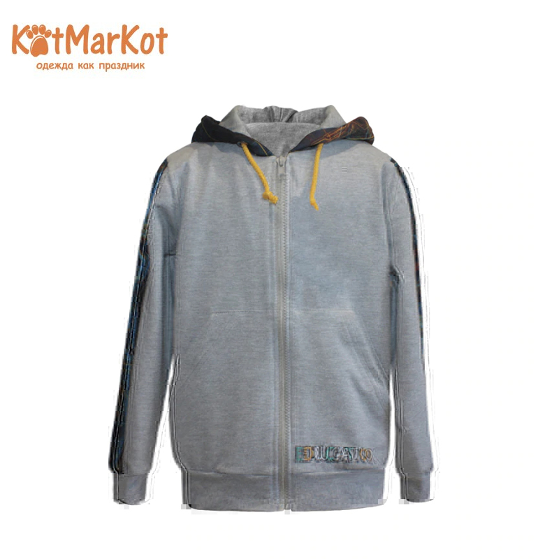 Sweatshirt for boys Kotmarkot 23511 kid clothes pump repair alternative 23511 for domino a100 a200 a300 double head pump printer