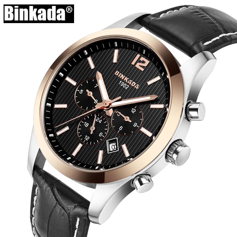 где купить Luxury Self-Winding Watches Classic Mens AUTO Date Mechanical Automatic Watch Analog Skeleton Stainless Steel Man Wristwatch по лучшей цене