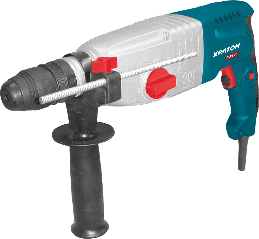 Rotary hammer KRATON RHE-800-30FR [sa] new original authentic spot contact 3rt6015 1bb42 2pcs lot