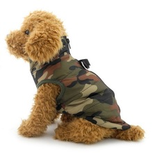Dog Cat Soft  Clothes