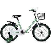 Велосипед детский Forward BARRIO 18 (2018-2019)
