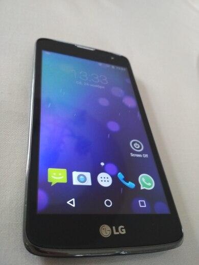 К7 МТБ; компания LG x210ds; компания LG x210ds;