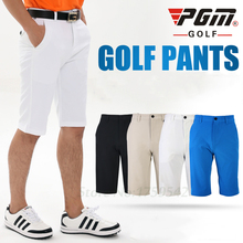 Brand Golf mens summer shorts quick dry golf trousers for men clothing short golf mens estivi XXS-XXXL Soft  flexible clothing