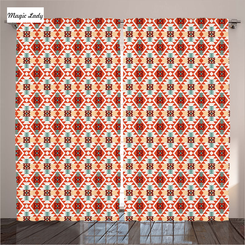 Online curtains living room bedroom art native american - Curtain ideas for living room india ...