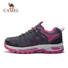 Hommes Femmes CHAMEAU Chaussures