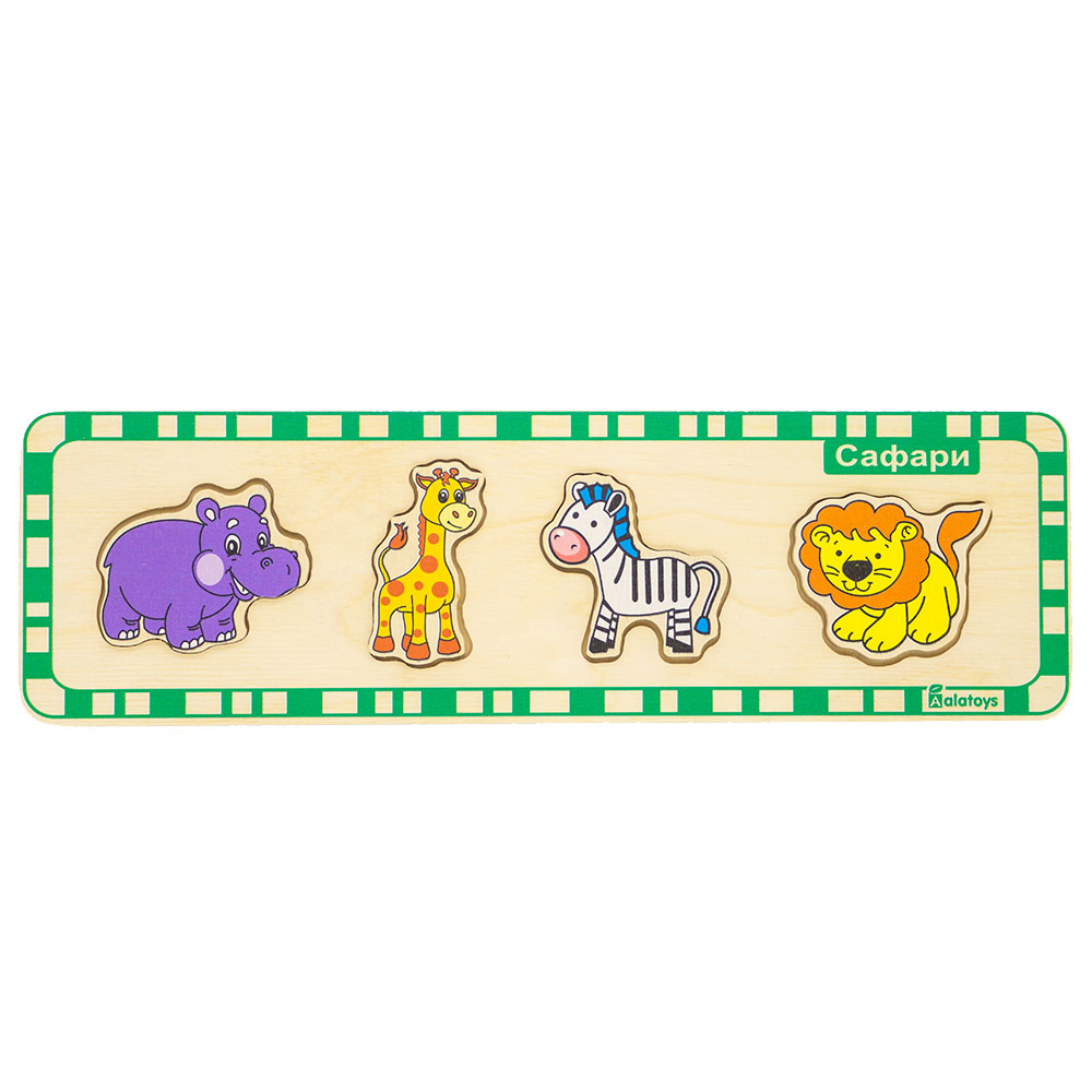 где купить Puzzles Alatoys PZL1009 play children educational busy board toys for boys girls lace maze toywood дешево
