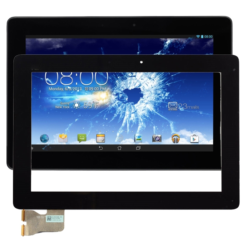 new-for-touch-panel-replacement-for-asus-memo-pad-fhd-10-me302-5425n-version-repair-replacement-accessories