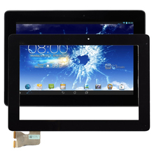 New for Touch Panel Replacement ASUS MeMO Pad FHD 10 ME302 (5425N Version) Repair, replacement, accessories