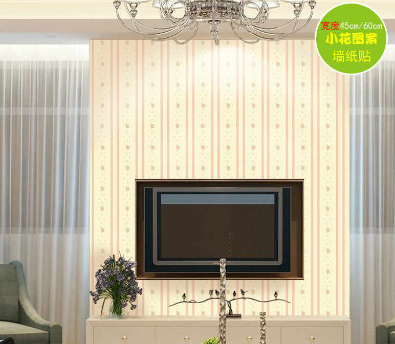 10 м самоклеющаяся настенная бумага водонепроницаемая бамбуковая ПВХ настенная бумага кирпичная домашняя декоративная настенная наклейка для спальни домашний декор