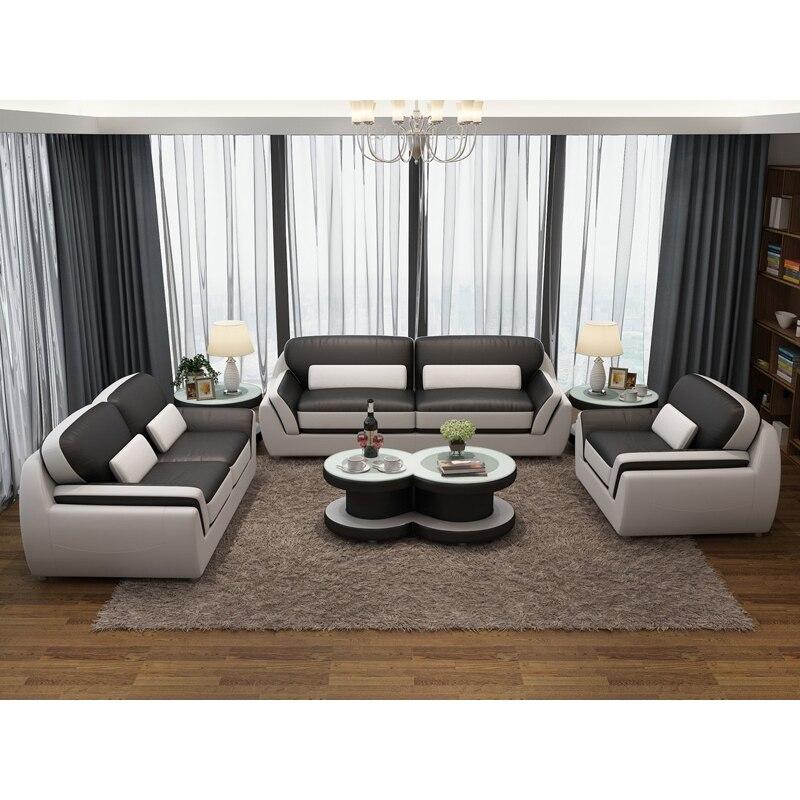 7 Seater Sofa Designs Sofas Modern