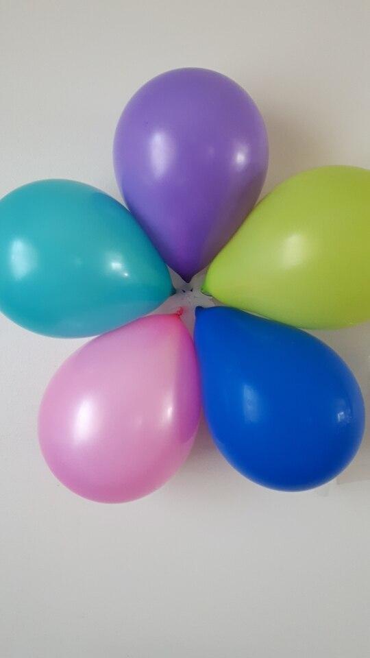 OBD2 сканер ; 2 день рождения; 2 года мальчик на день рождения ; кольцо 13;