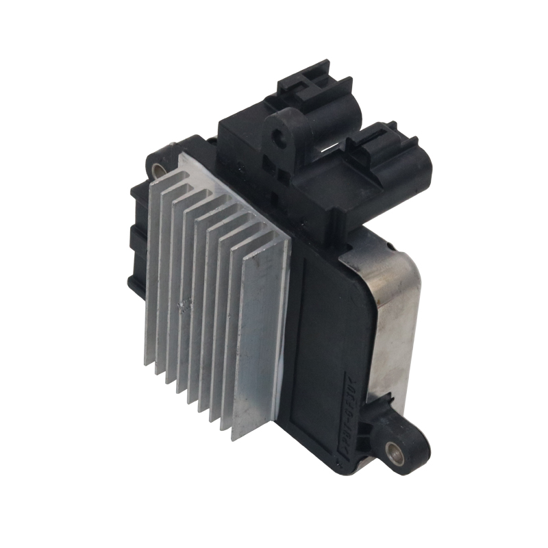 For Toyota Genuine Fuel Filter 233000A020