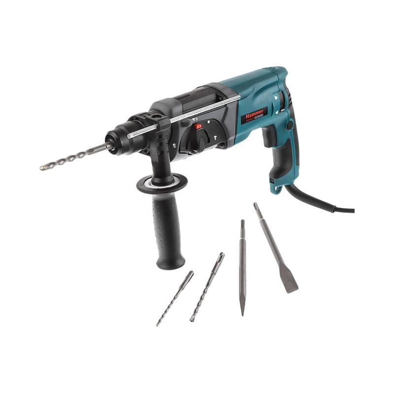 Electric Hammer PRT 2450HR PREMIUM
