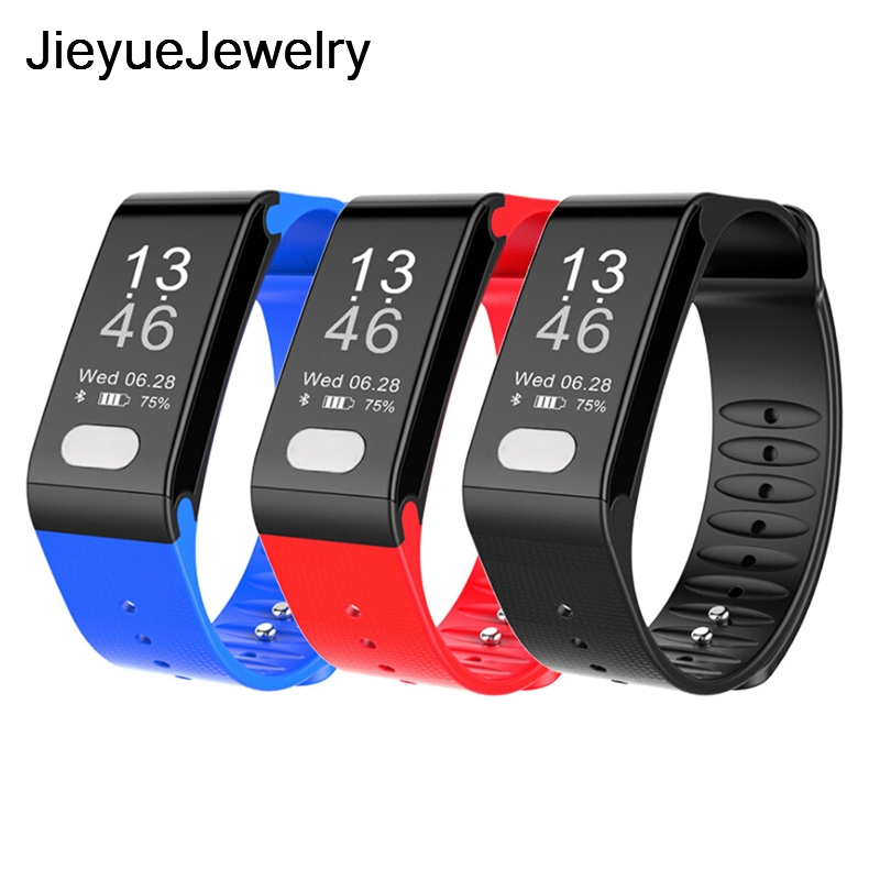Smart Watch With Camera Bluetooth Real-time Monitor Blood Pressure Heart Rate Sport Smart Fitness Watch Intelligent Smart Watch