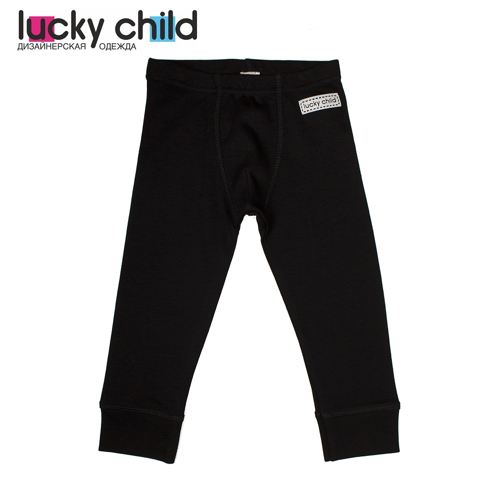 Pants & Capris Lucky Child for boys 13-111 Leggings Hot Children clothes trousers pants lucky child for girls and boys 30 139 3m 18m leggings hot baby children clothes trousers