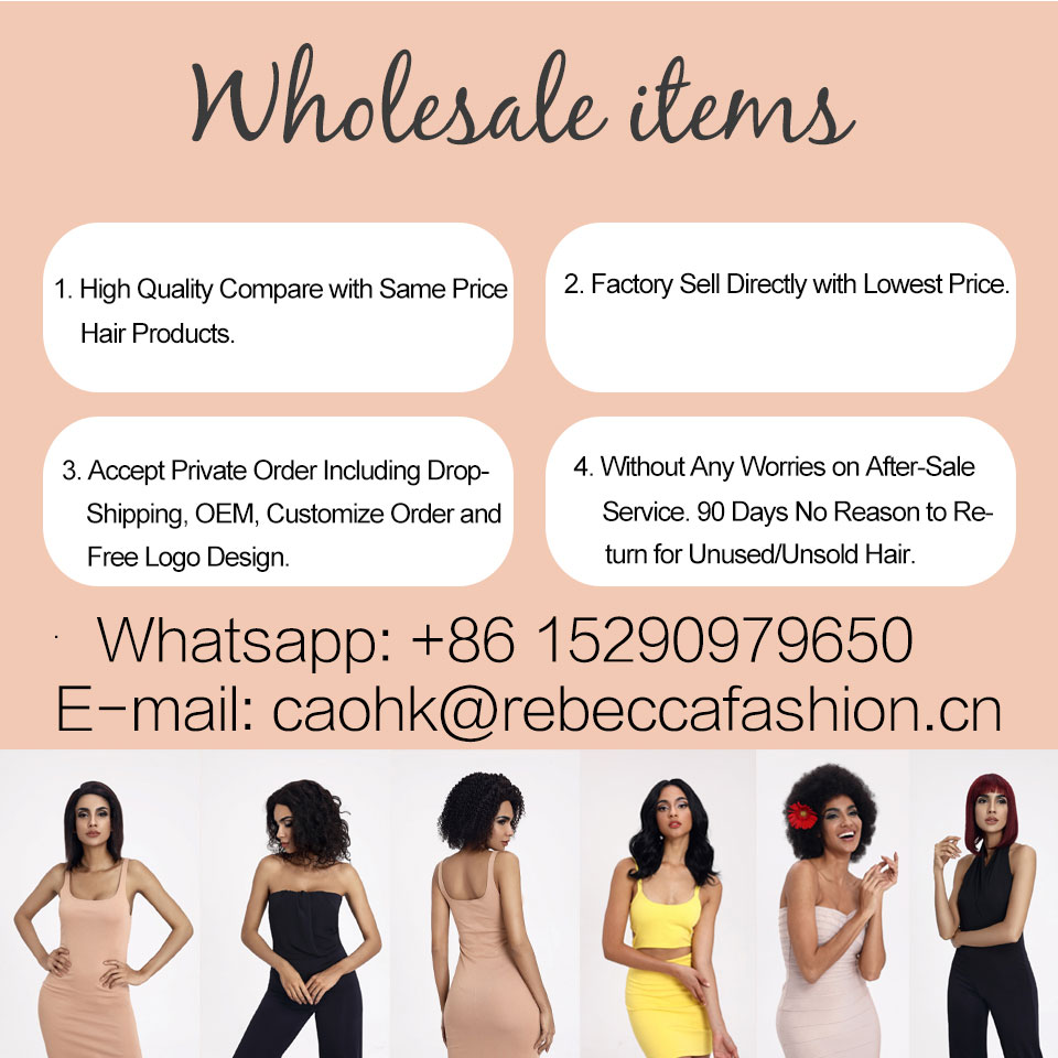 Styleicon Wholesale Kinky Curly Bundles Hair Weaving 100% Brazilian Hair Kinky Curly Human Hair Wefts 1/3/20/50 Bundles a Lot