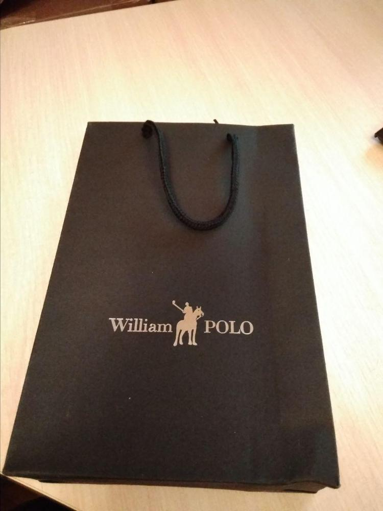 WILLIAMPOLO Genuine Leather Credit Card Holder Men's Zipper Card Holder 2019 New Design Small Pocket Pouch Card Wallet Holder photo review