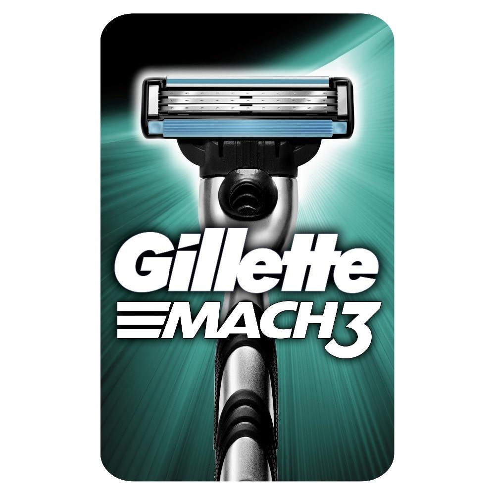 Razor Gillette Mach 3 Shaver Razors mak3 shaving  Machine for shaving mach3 razor gillette mach 3 start shaver razors mak3 shaving machine for shaving mach3
