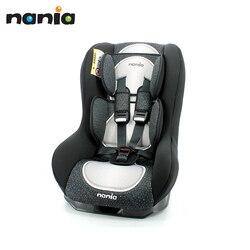 Мать и ребенок Nania