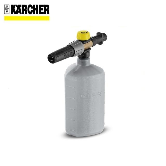 Пенное сопло FJ 10 Karcher
