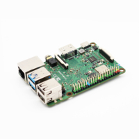 https://ae01.alicdn.com/kf/UTB8xJpAQwQydeJk43PUq6AyQpXab/ShenzhenMaker-Store-ROCK-Pi-4B-V1-4-RK3399-64-Hexa-Core-4-GB-LPDDR4-RAM.jpg