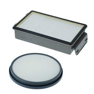 Image 2 - Aspirador de pó filtro substituir conjunto para tefal tw3786ra