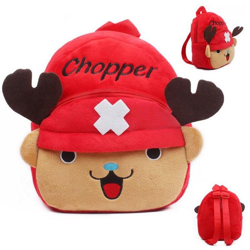 New-Cute-Cartoon-Kids-Plush-Backpack-Toy-Mini-School-Bag-Childrens-Gifts-Kindergarten-Boy-Girl-Baby-Student-Bags-Lovely-Mochila-2