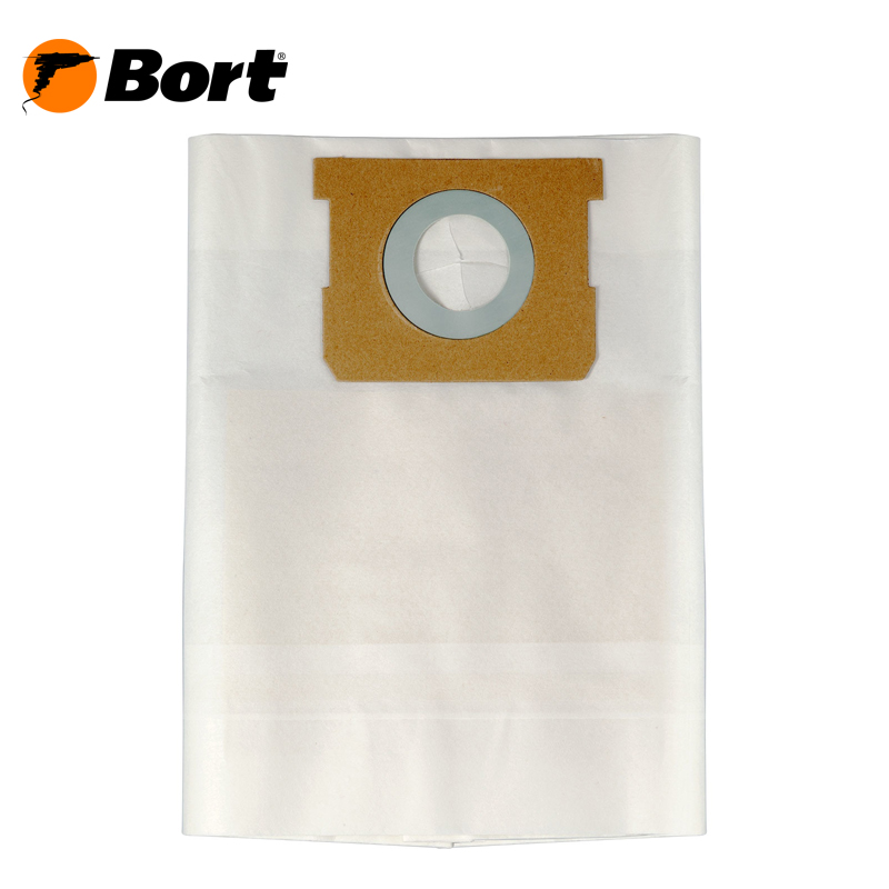 Set of dust bags for vacuum cleaner BORT BB-20 motor hepa filter for bosch siemens bsgl3126gb bsgl312gb vacuum clear spare part replacement vacuum cleaner accessories parts