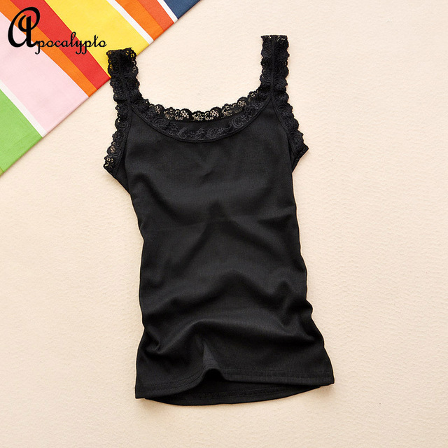 Sexy Women V Neck Knitted Tank Tops Shiny Wome Vest Strappy Sleeveless Vest Casual Tshirt Women Female Solid Fitness Sweater