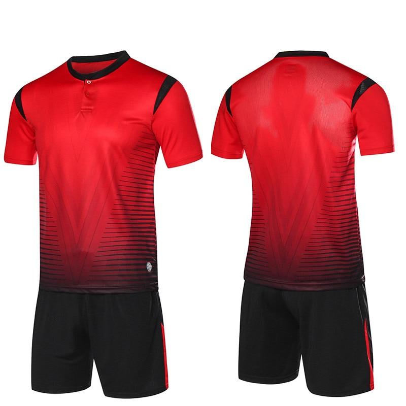 LB1604 red sets
