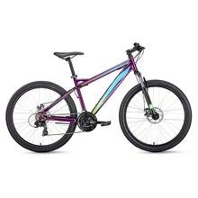 Велосипед Forward FLASH 26 2.0 disc (рост 17