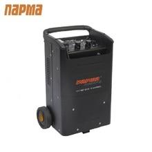 Устройство пуско-зарядное Парма-электрон УПЗ-500