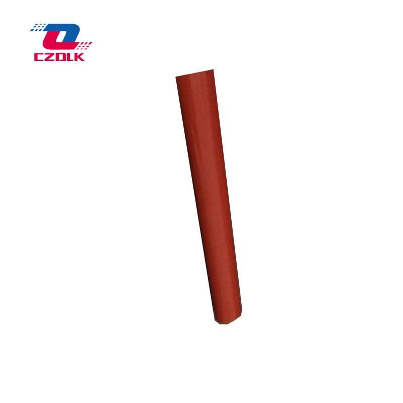 New Original C224 Fuser Fixing film for Konica Minolta bizhub C224 284 364 454 Fuser Belt все цены