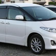 Для Toyota Previa Estima 2006- передний капот газовые стойки амортизатор подъемник поддерживает автомобильный амортизатор