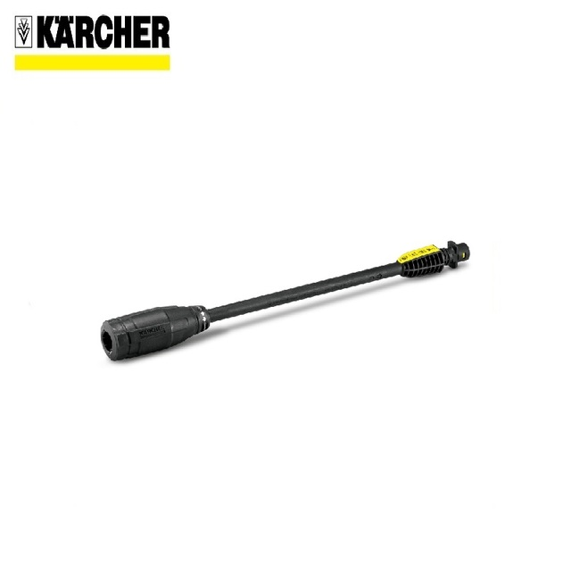 Струйная трубка Vario power VP 120 Karcher для K 2-K 3