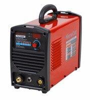 Plasma Cutting Machine Plasma Cutter Cut50D 220V