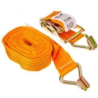 strap luggage 6m machine auto car transport cargo 2000\4000kg tie rope dhl things knot discount sale 746 027