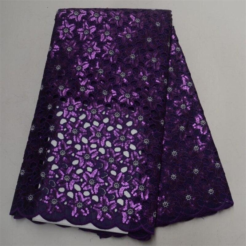 LP80862 15.2usd (3) purple