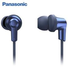 Panasonic RP-NJ300BGCA Беспроводные Bluetooth-наушники, Удобная посадка наушников, 4 часа беспроводного воспроизведения