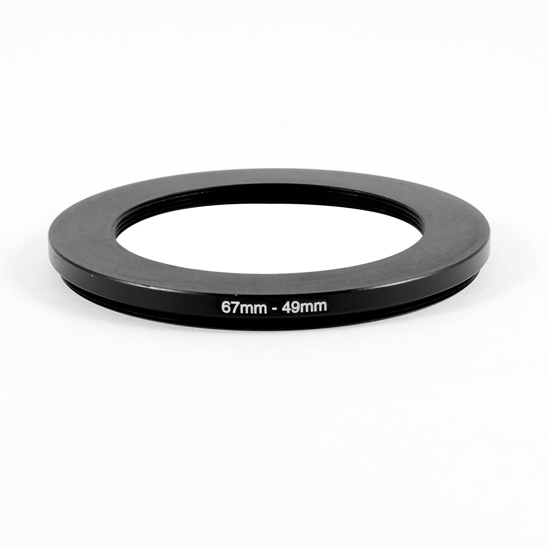 UXCELL Compatible Brand 67Mm To 49Mm font b Camera b font Filter font b Lens b