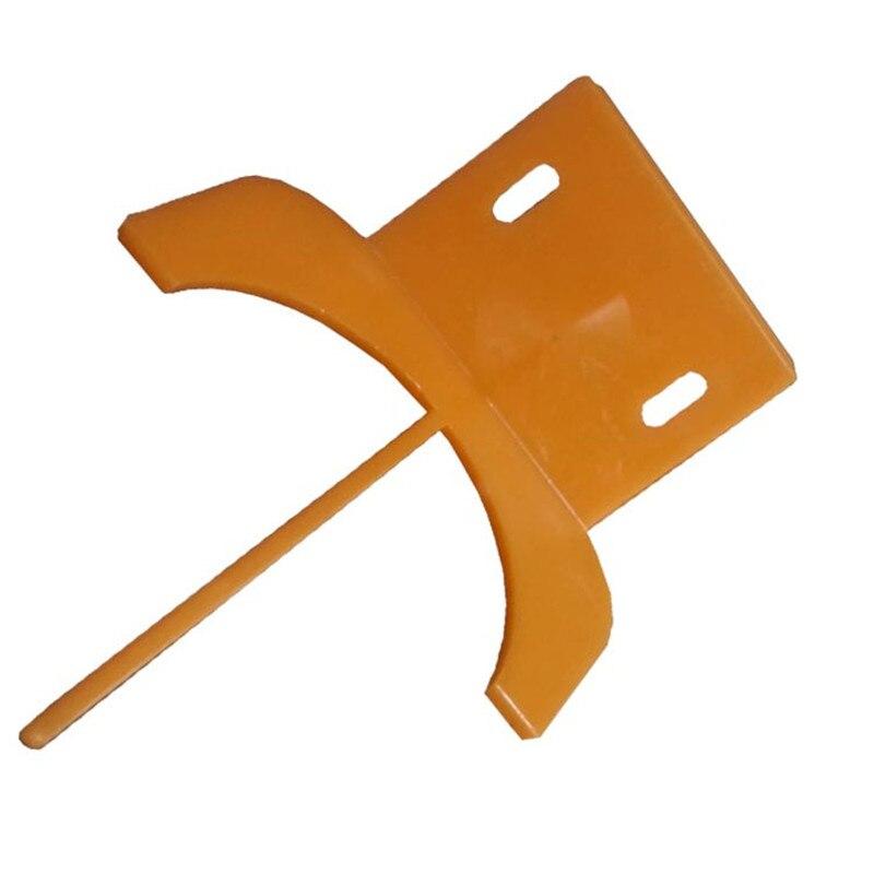 cheap price orange juice machine extractor juicer spare parts commercial electric plastic orange juicer replacements parts ce certificated jinan acctek cheap hot sale laser machine spare parts