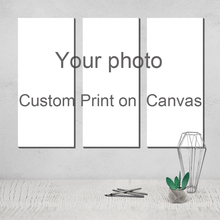 custom personalization made wall art artwork prints giclee canvas cheap uk photography poste