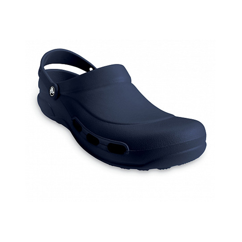 CROCS Specialist Vent UNISEX for male, for female, man, woman itinerant specialist support for preschool inclusion