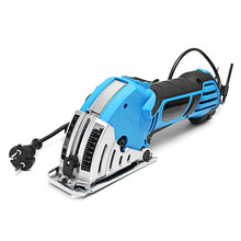 220-240V 500W Electric Circular Saw Power Saw Hand Circular Saw For Wood Cutting High Quality