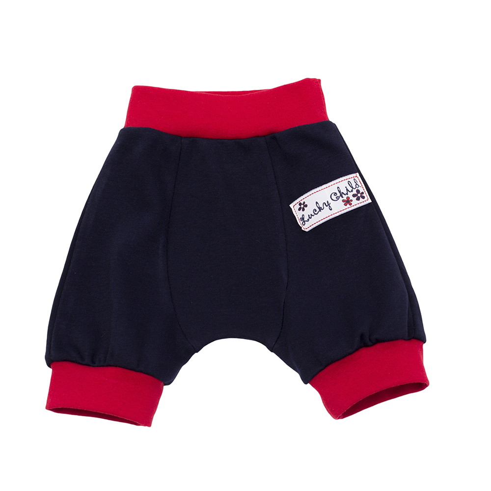 Shorts Lucky Child for girls 18-34 Harem pants Swimwear Children clothes shorts lucky child for boys 132 345 harem pants swimwear children clothes