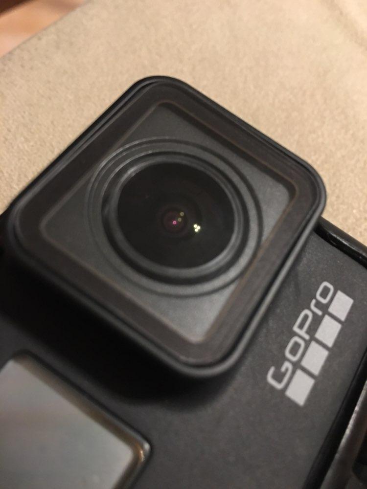 GoPro герой; Тип:: Чехол; чехол для телефона;
