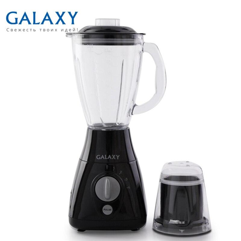 Blender Galaxy GL 2155