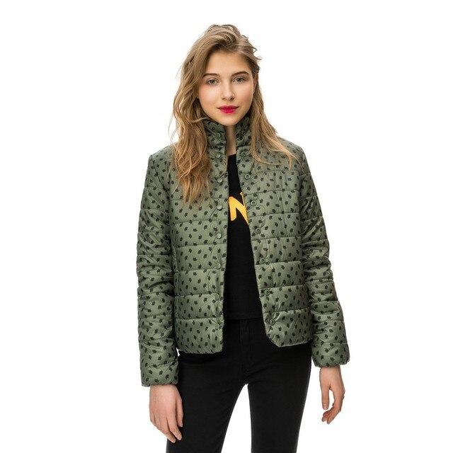 Куртка befree 1811294119