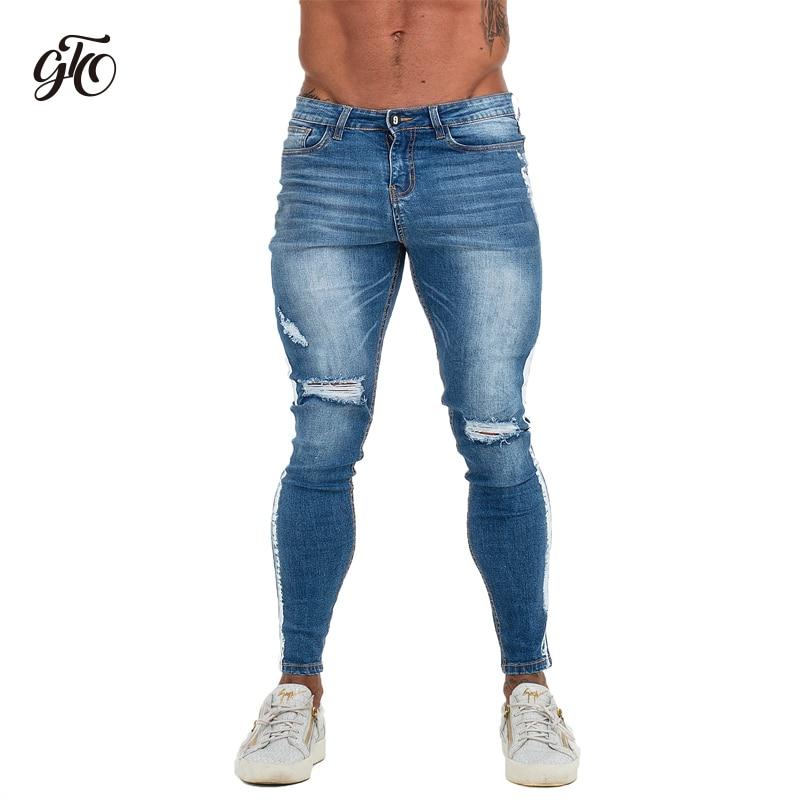 Cheap Men's Athletic Jackets | Sale on ZALANDO.CO.UK | Mens
