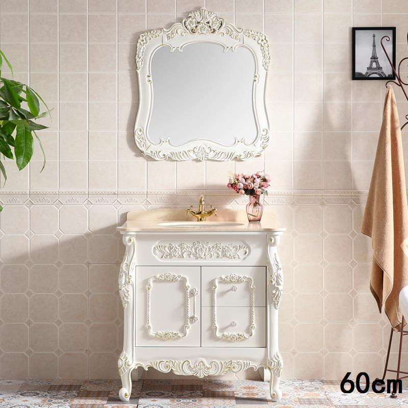 Badkamer meubel toaletki banyo dolaplar table kasten shelf mobile ...